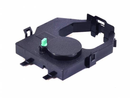Lexmark 2480 Compatible Ribbon (1040930)