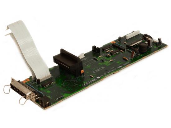 Okidata Logic Board 9 SDDV Rev. 1 (55080701)