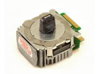 Okidata Microline 590 / 591 Printhead (50217201)
