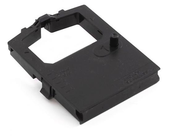 Okidata Microline 100/300/400 Series Ribbon - Compatible (52102001)