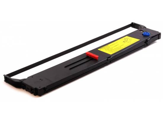 Okidata Pacemark 4410 Ribbon - Compatible (40629302)