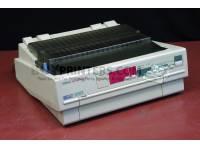 Epson ActionPrinter 5000+ Parallel Dot Matrix Printer (C107011)