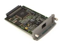 HP J3110a Jet Direct Card EIO Internal Card