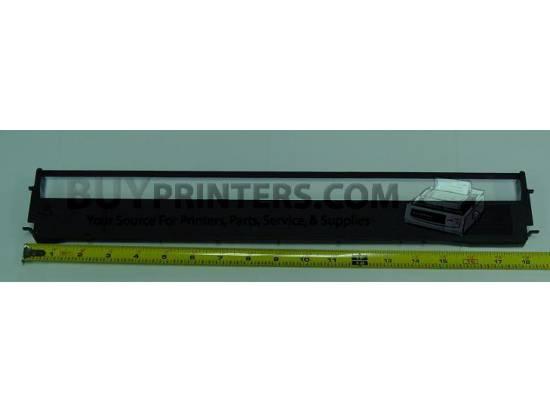 Epson FX100 Ribbon / FX-100 Black Ribbons (6 pack)