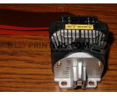 Epson DFX-8500 Printhead / Epson DFX 8500 Printhead