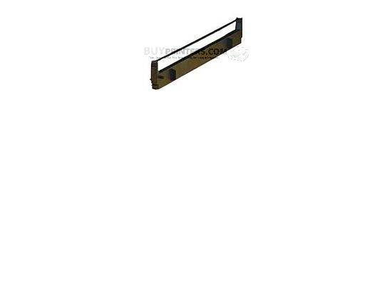 Epson Epson LQ1050 Ribbon / LQ-1050 Black Ribbons 6 pack