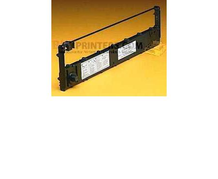 Genicom 3810s service