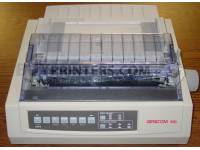 Genicom 930