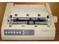 Texas Instruments TI 830E / Texas Instruments 830E  (No top covers)