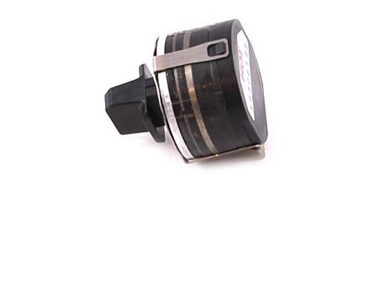 Okidata Microline 182 / 182 Plus / 182 Turbo Printhead (55017301)