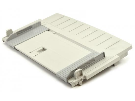 Okidata Rear Sheet Guide - Sheet Assembly (51009409)