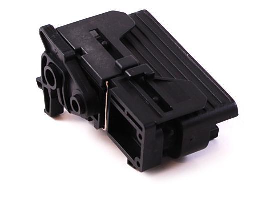 Okidata Tractor Frame - Left (53350202)