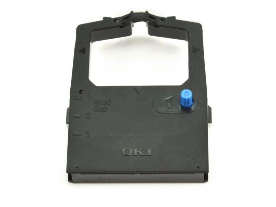 Okidata Microline 390 Series Ribbon - OEM (52104001)