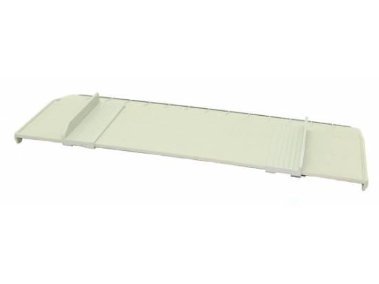 Okidata Sheet Guide (ML393-PM3410)