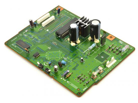 Okidata Power Board AOO-2 (40900710)