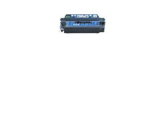 HP Compatible HP Q2610A Toner MIRC