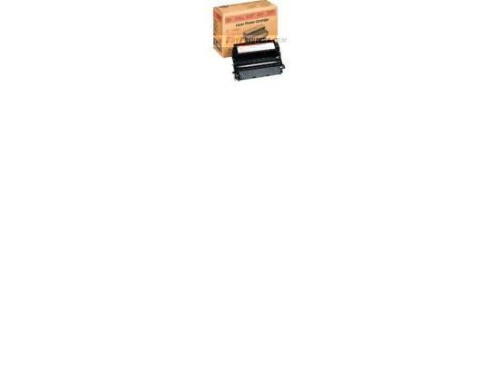 Lexmark 1380950 Black Toner Cartridge Remanufactured