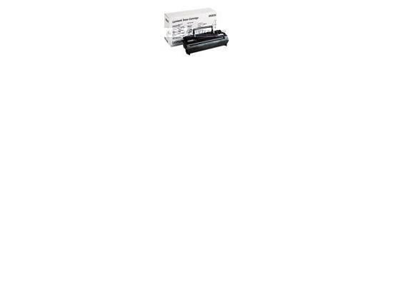Lexmark 69G8256 Black Toner Cartridge Remanufactured