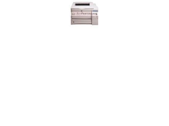 HP LaserJet 2300n Parallel USB Printer (Q2473A)
