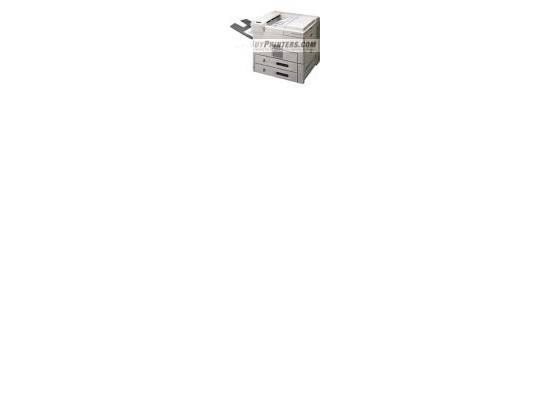 HP Laser Jet 8150 Parallel Printer C4265A