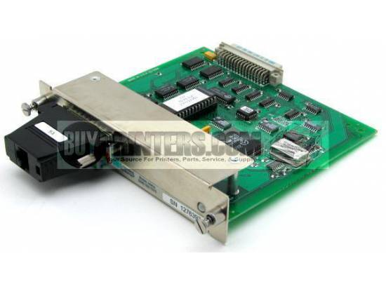 Extended Systems ESI-2633  Serial Link Interface 4si 5si