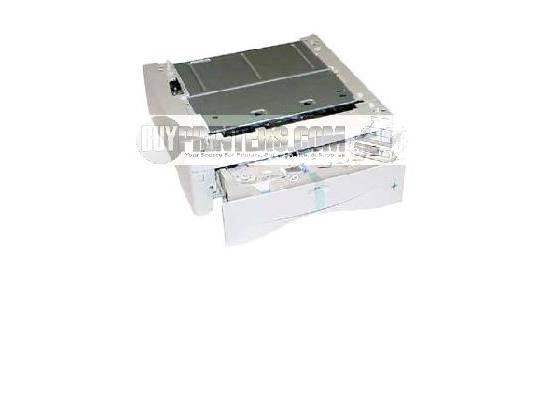 HP C4115A HP 500-SHEET TRAY/FEEDER FOR HP LASERJET 5000