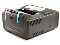 Okidata B4600 Parallel USB Monochrome Laser Printer - Black (62427301)