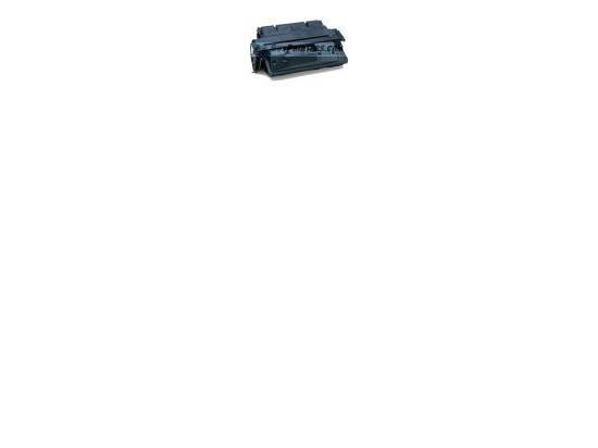 HP Compatible C4129X Black Toner Cartridge 5100 Series