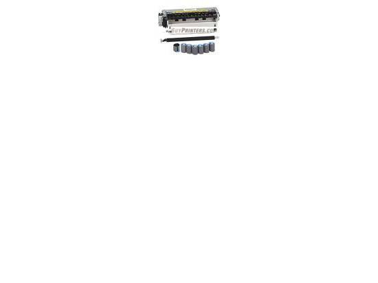 HP HP Laser Jet 1320 Series Maintenance Kit  RM11289MK