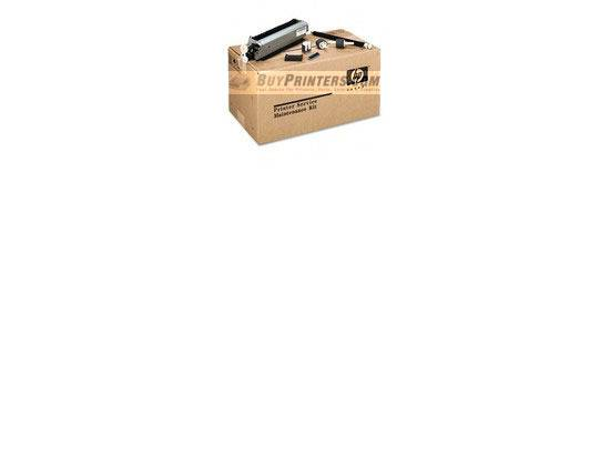 Hp 5100 Series Maintenance KiT Q1860-69034