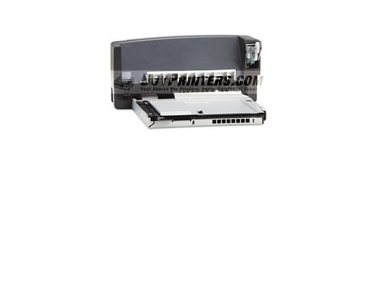 HP LaserJet automatic duplexer  CB519A