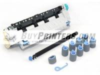 HP 4700 Color LaserJet Maintenance Kit Q7502A