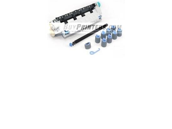 HP 4700 Color LaserJet Maintenance Kit Q7502A