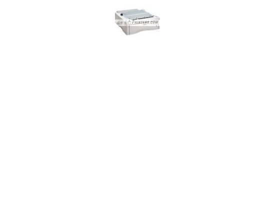 HP 500-Sheet Paper Feeder Q1866A