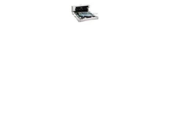 HP Duplexer 5200 Series Printer Q7549A