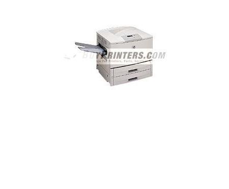 HP Laser Jet 9000 Parallel Printer C8519A