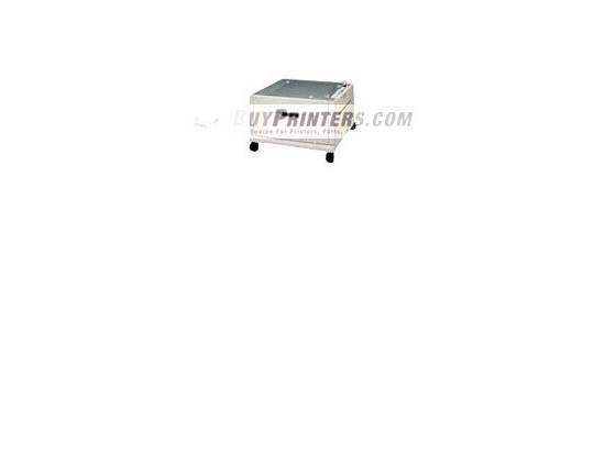 HP 2000-Sheet Optional Input Tray C8531A