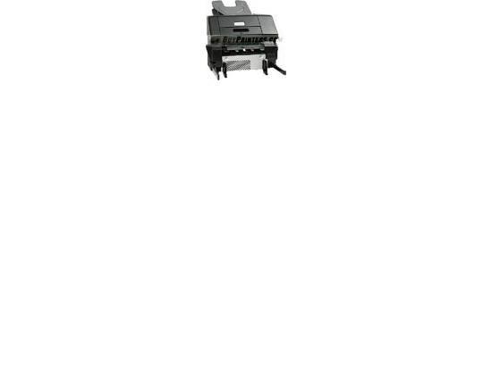 HP 3-Bin Mailbox Q5692A