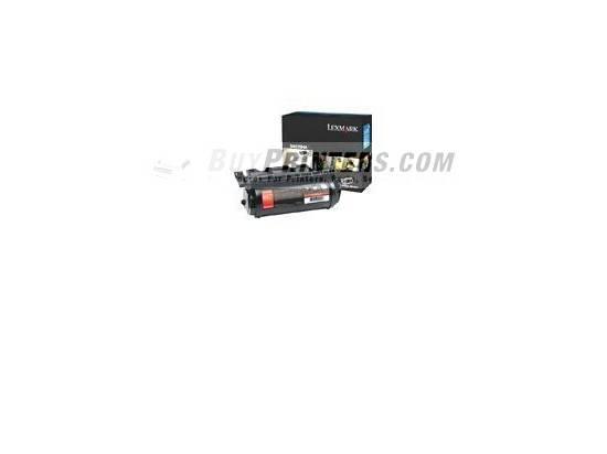 Lexmark T650 Toner OEM T650H21A