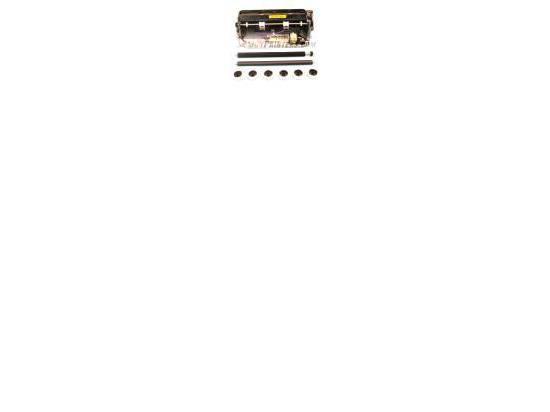 Lexmark T650 Maintenance Kit 40X4724