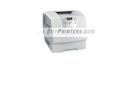 T644 Monochrome Printer 20G0300