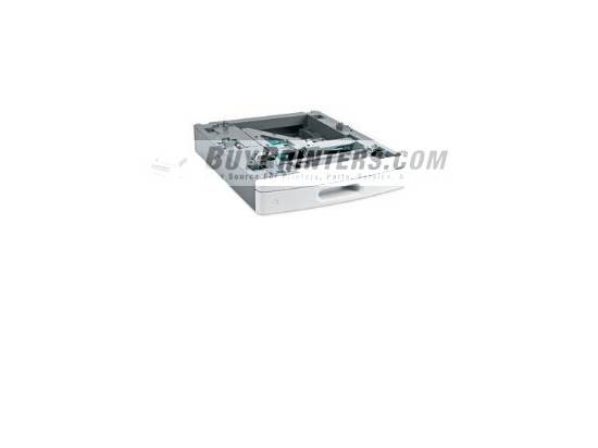 Lexmark 250 Sheet Duplexing unit 30G0806