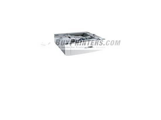 Lexmark 250-Sheet Input Tray
