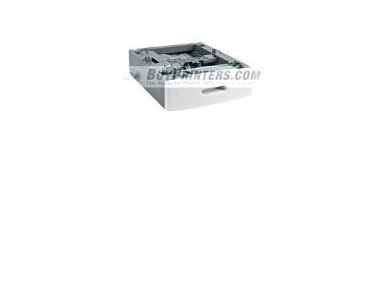 lexmark 250-Sheet Drawer 34S0250
