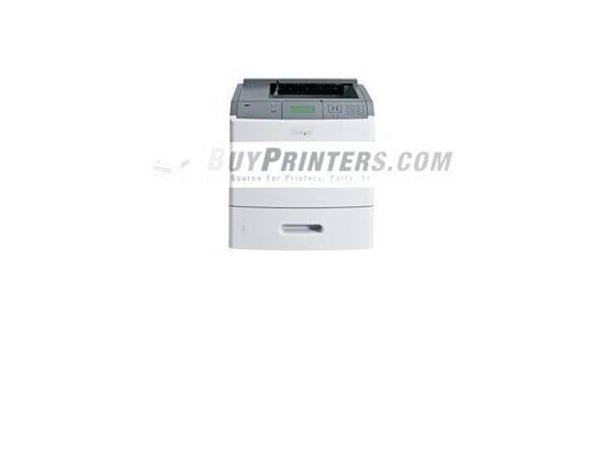 Lexmark T654dn Monochrome Printers 30G0300