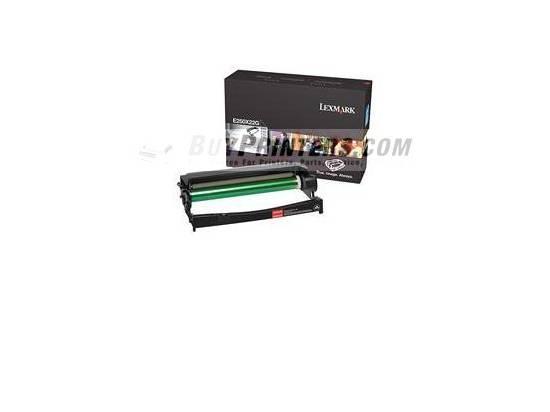 Lexmark Photoconductor Kit E250X22G