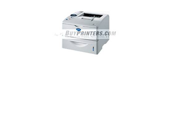 Brother HL-6050DN Monochrome Laser Printer