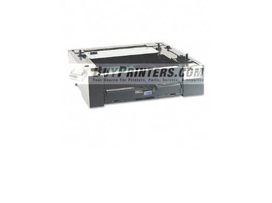 Brother 500 Sheet Lower Paper Tray LT6000