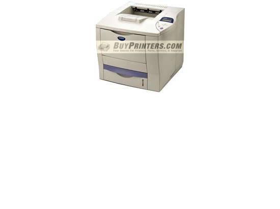 Brother HL-7050N Monochrome Laser Printer