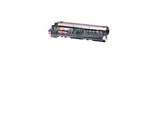 Brother TN210M Magenta Toner Cartridge